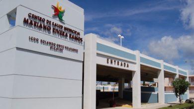 Photo of Desmienten a Pedro Janer sobre que hospital de Cayey dejó de funcionar durante Isaías