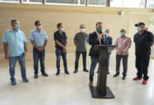 Photo of Junta Fiscal impone presupuestos a 10 municipios