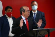 Photo of PPD denuncia silencio de Justicia Federal sobre plebiscito Estadidad Sí o No