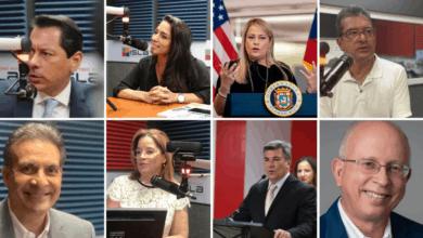 Photo of Candidatura a la gobernación ganaría con el 40% de electores