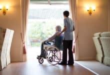 Photo of Realizarán pruebas COVID-19 en hogares de ancianos sin permisos de familiares
