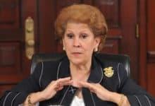 Photo of Antonia Coello hace llamado a cerrar chinchorros, casinos y cines por 30 días