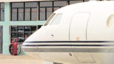 Photo of Aeropuertos regionales recibirán vuelos comerciales a partir de agosto