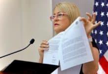 Photo of PFEI le exige a Justicia entrega inmediata de referidos