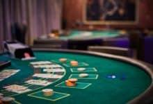 """Photo of Sería """"nefasto"""" otro cierre de los casinos en Puerto Rico"""