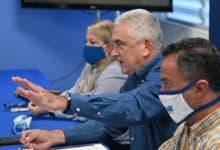 Photo of Rivera Schatz pide la renuncia de la secretaria de Justicia, Wandymar Burgos