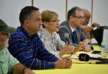Photo of Comisionada electoral del PNP también renunció al alza salarial