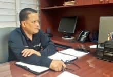 Photo of Cierran comandancia de Arecibo y cuartel de Gurabo por COVID-19