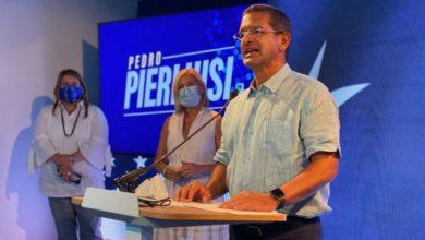 Photo of Pierluisi somete designación de comisionado electoral y anuncia cambios en el PNP