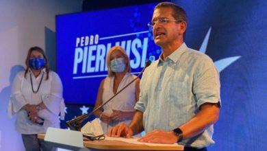 Photo of Tribunal ordena a la CEE responder a pedido de Pierluisi