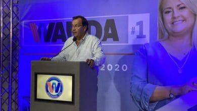 Photo of Director de campaña de Wanda Vázquez no envía mensaje de unidad