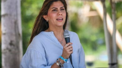 Photo of Secretaria del DRD emite Carta Circular ante nueva Orden Ejecutiva