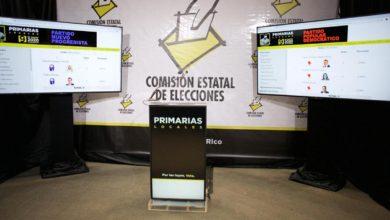 Photo of Resultados de los precandidatos a la gobernación por el PPD y PNP