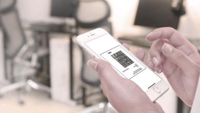 Photo of Crean aplicación para comprar sellos y comprobantes