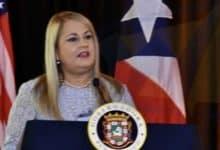 Photo of Insostenible para la gobernadora el revolú de la CEE
