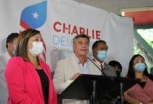 Photo of Fortalecerá el Departamento de Justicia y auditará  contratos para evitar corrupción