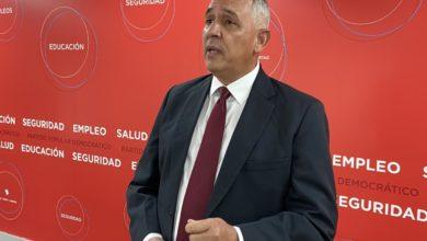 Photo of Sin contratiempos apertura de Centros de Votación de la Primaria del PPD