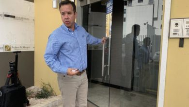 Photo of Miguel Romero Lugo pide se revelen los resultados de los que pudieron votar