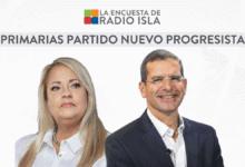 Photo of Al frente Wanda Vázquez en la contienda primarista del PNP