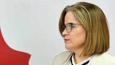 Photo of Director de campaña de Carmen Yulín dice que posturas de contrincantes se parecen al PNP