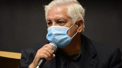 Photo of Edwin Mundo dice que Pierluisi está al frente por 25,000 votos