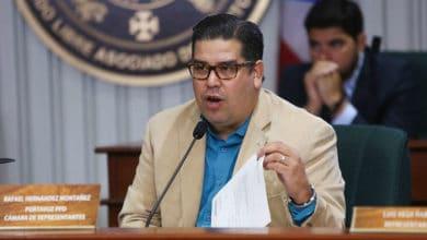 Photo of Tatito propone evaluar el regreso de incentivos a legisladores para evitar casos de corrupción