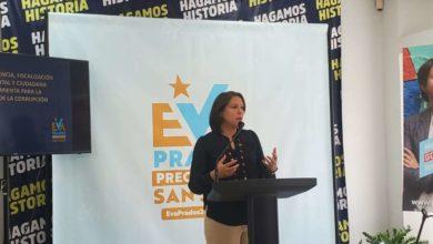 Photo of Movimiento Victoria Ciudadana apuesta a nuevos electores