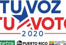 Photo of Junte de medios promete novel cobertura de las elecciones generales en Puerto Rico y los EE.UU.