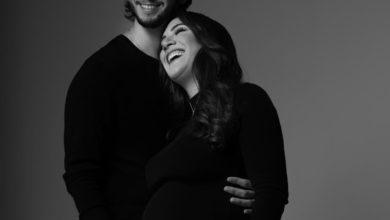Photo of Tenimesista Brian Afanador anuncia será papá