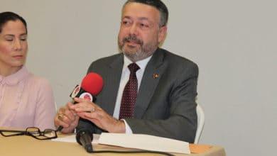 """Photo of Luis Irizarry Pabón asegura que """"no tenemos otra opción"""" que estar preparados para las primarias"""