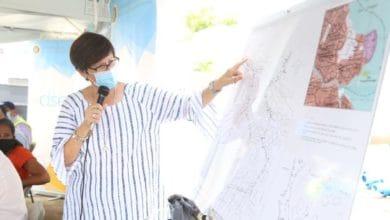 Photo of AAA inicia proyecto a beneficio de cientos de familias en Barranquitas