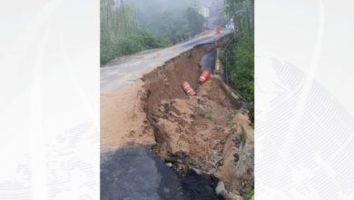 Photo of Solicitan que gobernadora declare estado de emergencia en sector de Utuado