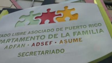 Photo of Secretario del Departamento de la Famila asegura que se llevaron todos los protocolos en caso de menor  asesinado en Humacao