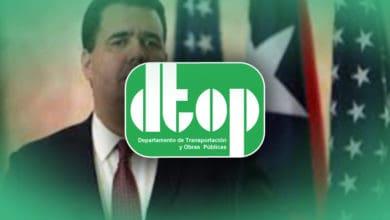 Photo of DTOP y ACT ordenan cierre inmediato del puente Víctor Rojas en Arecibo