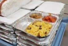 Photo of Departamento de Educación extiende servicios de almuerzos 'to go' para todos los menores de edad en la isla