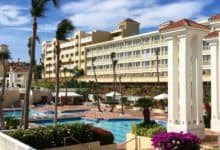 Photo of Anuncian fecha de reapertura del hotel El Conquistador en Fajardo