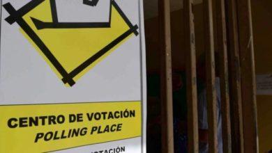 Photo of Sobre 100 mil personas piden voto adelantado, voto encamado o voto por correo
