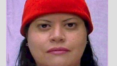 Photo of Reportan como desaparecida mujer de 41 años en Manatí