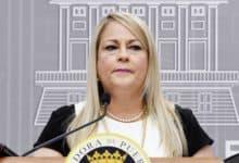 Photo of Wanda Vázquez aboga por el Observatorio de Arecibo