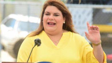 Photo of Comisionada Residente culpa al ELA por apelación relacionada a la Seguridad de Ingreso Suplementario