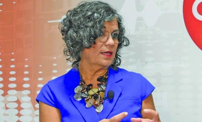 Mabel López Ortiz