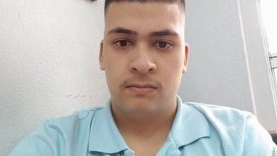Photo of Joven paciente de salud mental desaparece en San Germán
