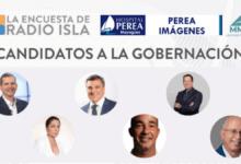 Photo of Charlie Delgado supera a Pedro Pierluisi en encuesta de Radio Isla