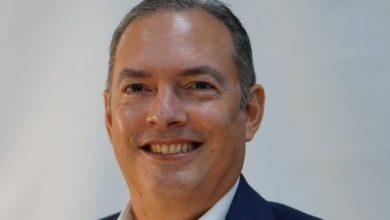 Photo of Candidato a la Comisaría Residente por el PIP se siente contento con encuesta de Radio Isla