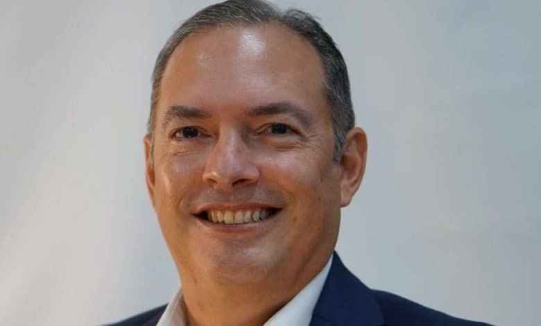 Luis Roberto Peña