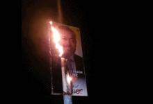 Photo of Se calienta la contienda electoral para la alcaldía de Ponce