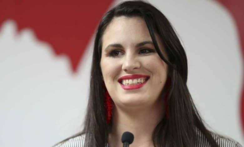 Ada Álvarez