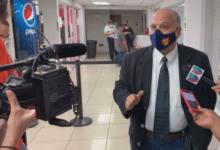 Photo of Representante del PPD pide publicación de resultados en su precinto