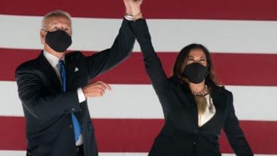Photo of Confirman que no hay evidencia de fraude electoral en las elecciones estadounidenses