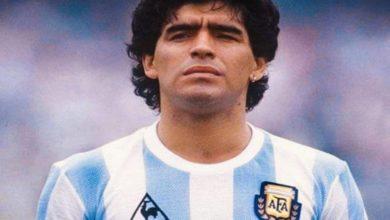 Photo of Trabajadores funerarios que fotografiaron cuerpo de Maradona enfrentan consecuencias legales